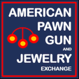 AMERICAN PAWN GUN AND JEWELRY EXCHANGE - NORFOLK VA